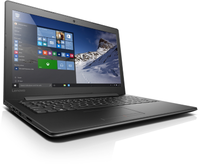 Lenovo IdeaPad 310-15ISK (80TV00PW)