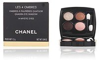 Chanel Les 4 Ombres De Chanel - 262 Tissé Beverly Hill (1,2 g)