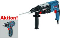 Bosch GBH 2-28 DFV Professional (0 615 990 HJ7)