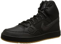 Nike Son of Force Mid Winter Boot
