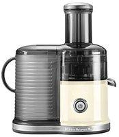 KitchenAid 5KVJ0332 EAC crème