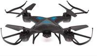 Rayline R805 2.4 GHz 4-Kanal 6-Achsen Drohne