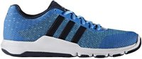 Adidas Adipure Primo ray blue/bold blue/white