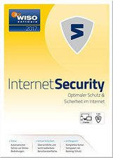 Buhl Data WISO Internet Security 2017