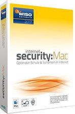 Buhl Data Internet security:Mac 2017