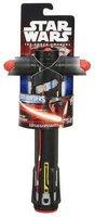 Hasbro Star Wars Episode 7 Kylo Ren Basislichtschwert