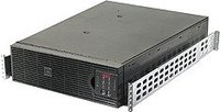 APC Smart-UPS RT 5000VA RM 230V (SURT5000RMXLI)