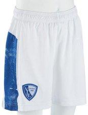 Do You Football 09-10 VfL Bochum Away Shorts Junior