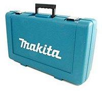 Makita 824819-1