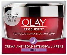 Oil of Olaz Regenerist 3 point age-defying cream night (50 ml)