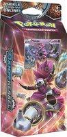 Pokemon XY11 Dampfkessel Themendeck (25864)