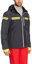 Schöffel Ski Jacket Val d Isere