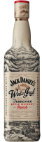 Jack Daniels Winter Jack 15%