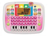 Vtech Musikspaß Tablet