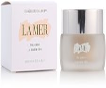 LA MER Division The Skincolor Powder (8g)