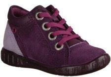 Ecco Mimic (750231) burgundy/light purple