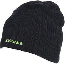 Dakine Ribbed Pinline