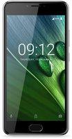 Acer Liquid Z6 Plus schwarz ohne Vertrag