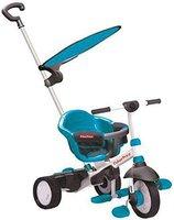 Fisher-Price Dreirad Charm Plus