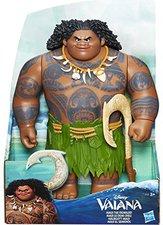 Hasbro Disney Vaiana Maui (C0152)