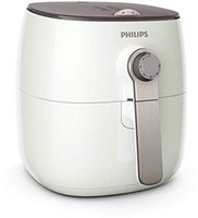 Philips Viva Collection HD9621/20