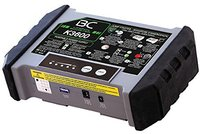 Battery Controller K3600