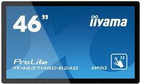 Iiyama ProLite TF4637MSC-B2AG