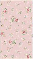 PIP Handtuch Granny pink (55x100cm)