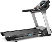 BH Fitness RC12 Dual G6182