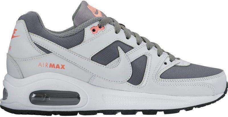 wholesale dealer 210a8 e2c56 Nike Air Max Command Flex (GS) ab 56,90 € im Preisvergleich kaufen