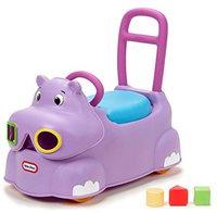 Little Tikes Hippo