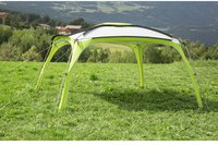 Brunner Outdoor Medusa II 4 x 4 m