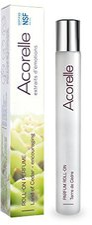Acorelle Terre de Cèdre Parfum Roll-on (10ml)