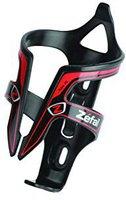 Zefal Pulse Fiberglas (schwarz/rot)