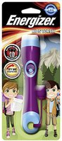 Energizer Kids Torch (2 AAA)