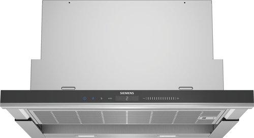 Siemens li sa günstig online bestellen mit preis sparen