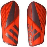 Adidas Ghost Pro solar red/iron