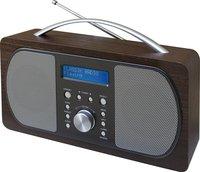 Soundmaster DAB600
