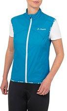 Vaude Women's Air Vest II spring blue
