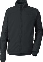 Vaude Men's Cyclist Padded Jacket tobacco