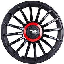 OMP OMP1518 (15 Zoll)