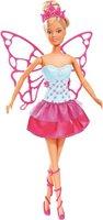 Steffi Love Bubble Fairy (105734866)