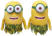 Whitehouse Leisure LLP Strand-Minion 28cm