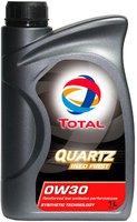 TOTAL Automotive Quartz Ineo First 0W-30 (1 l)