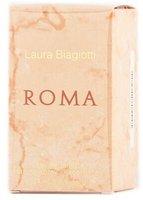 Laura Biagiotti Roma Eau de Parfum (25ml)