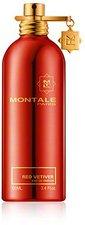 Montale Red Vetiver Eau de Parfum (100ml)