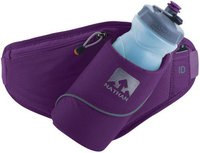Nathan Sports Waist Paks Triangle