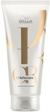 Wella Oil Reflections Conditioner (200ml)