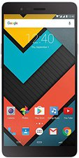 Energy Sistem Phone Max 2+ ohne Vertrag