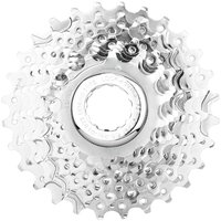 Campagnolo Veloce UD 9S (14-28)